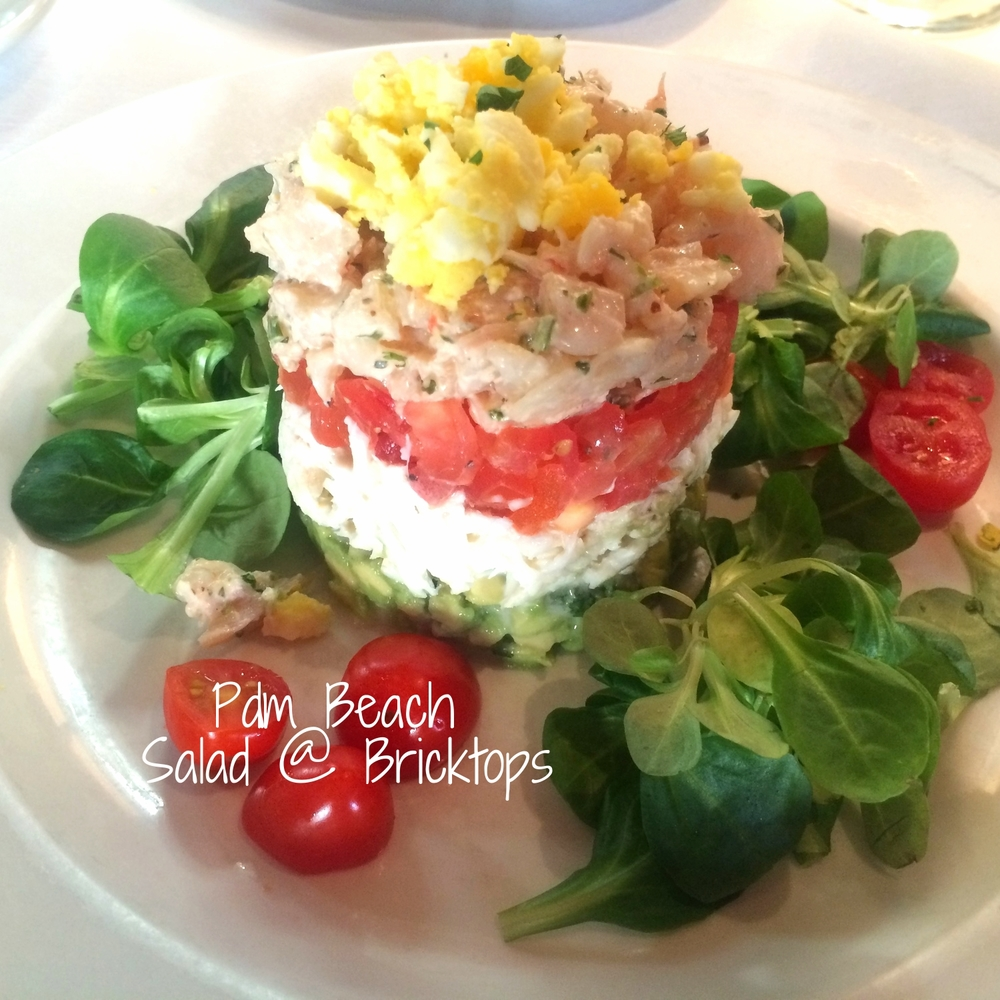 Lauren-Schwaiger-Blog-CLT-Bricktops-Palm-Beach-Salad.jpg