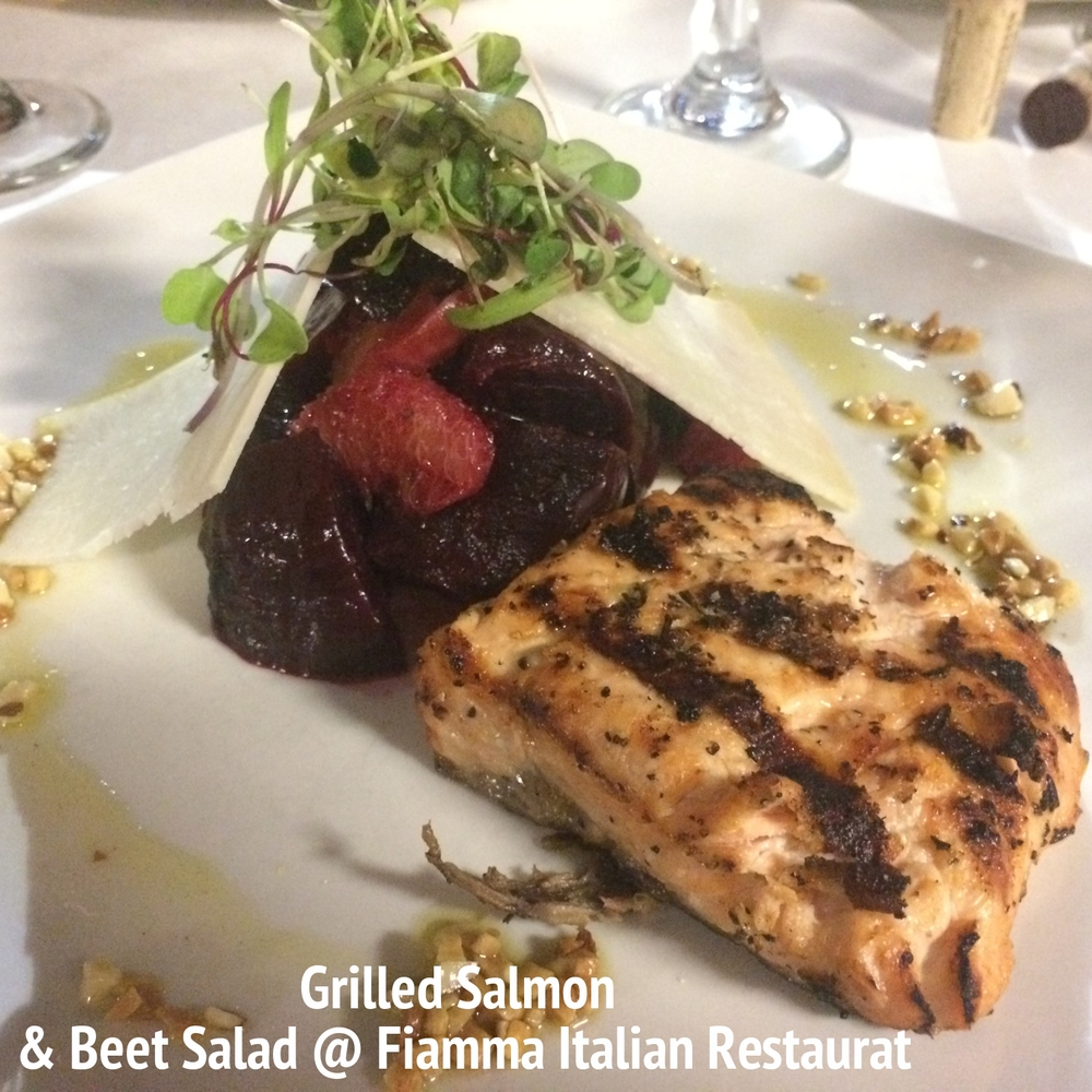 LaurenSchwaiger-Blog-Salmon-Beet-Salad-Fiamma-CLT.jpg