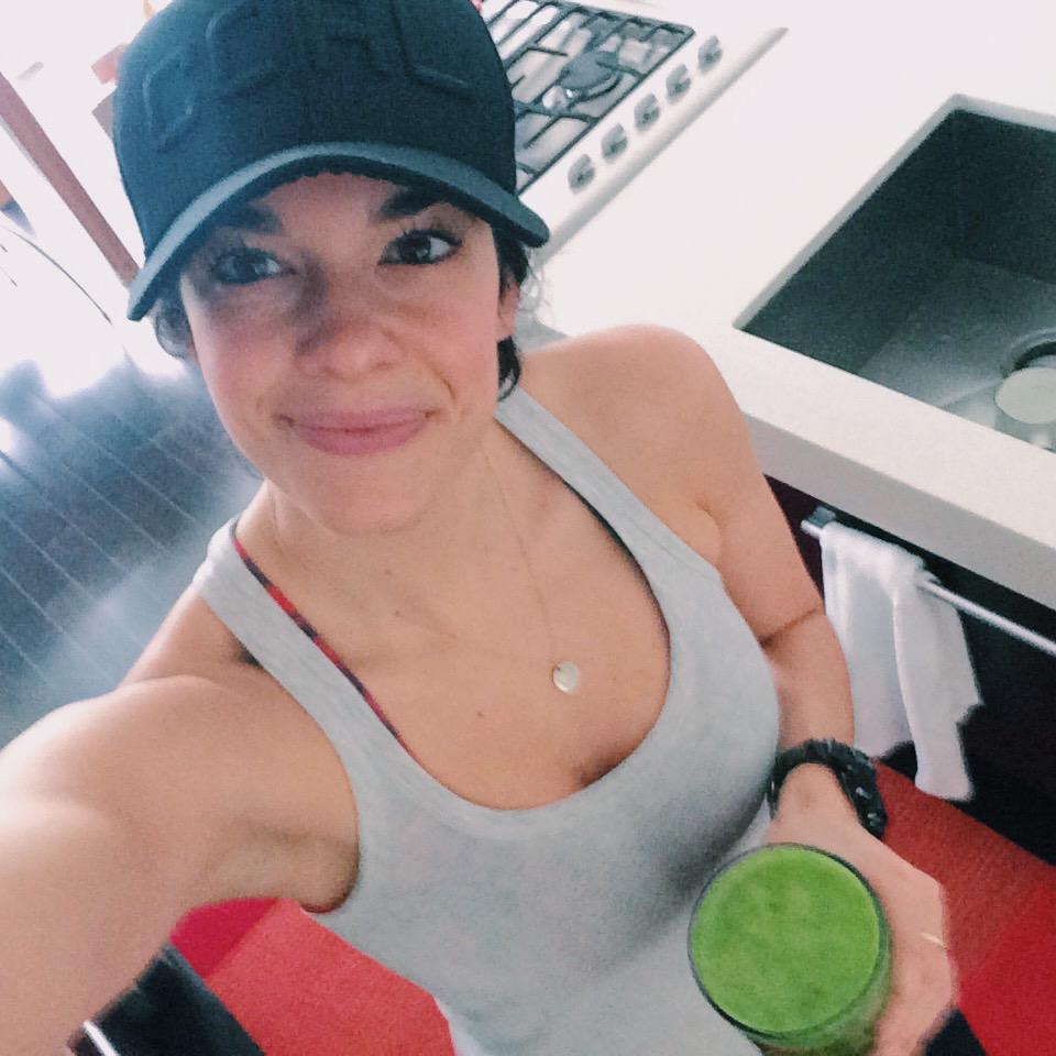 LaurenSchwaiger-Blog.jpg