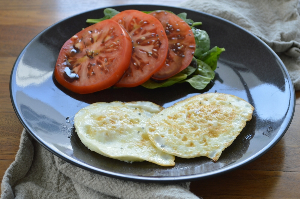 LaurenSchwaiger-blog-clean-eating-breakfast.jpg