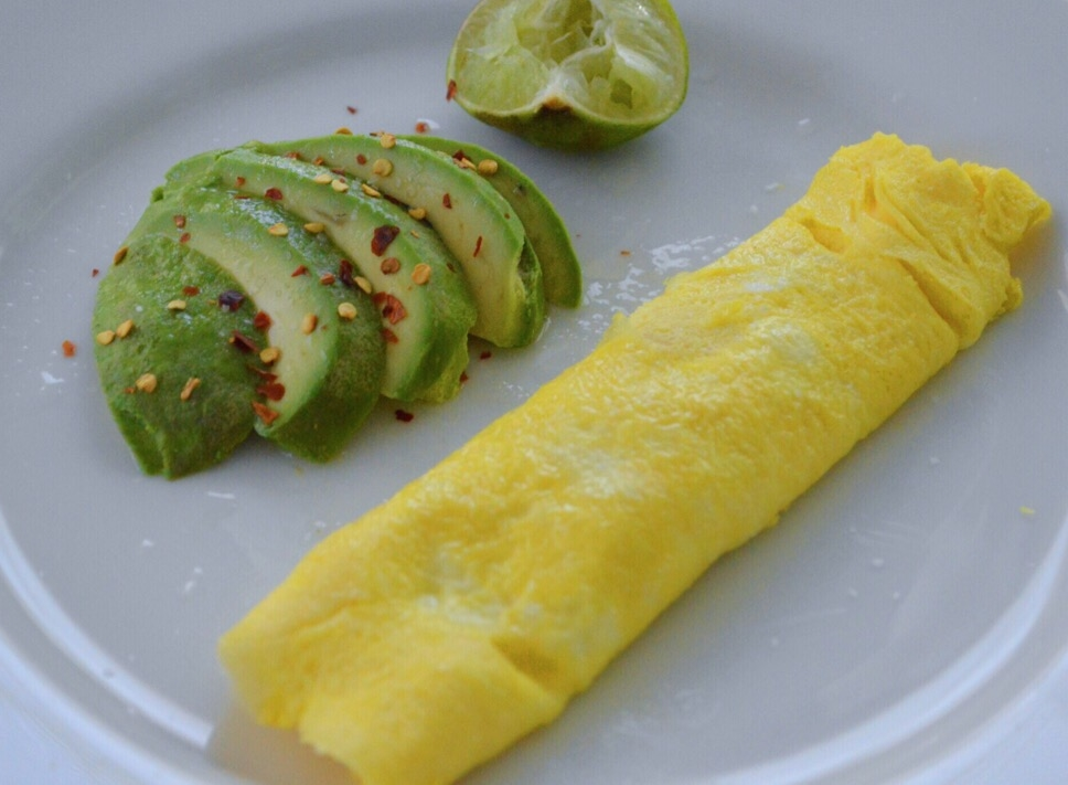 LaurenSchwaiger-Blog-Clean-Eating-Breakfast-Omelette-Avocado.jpg