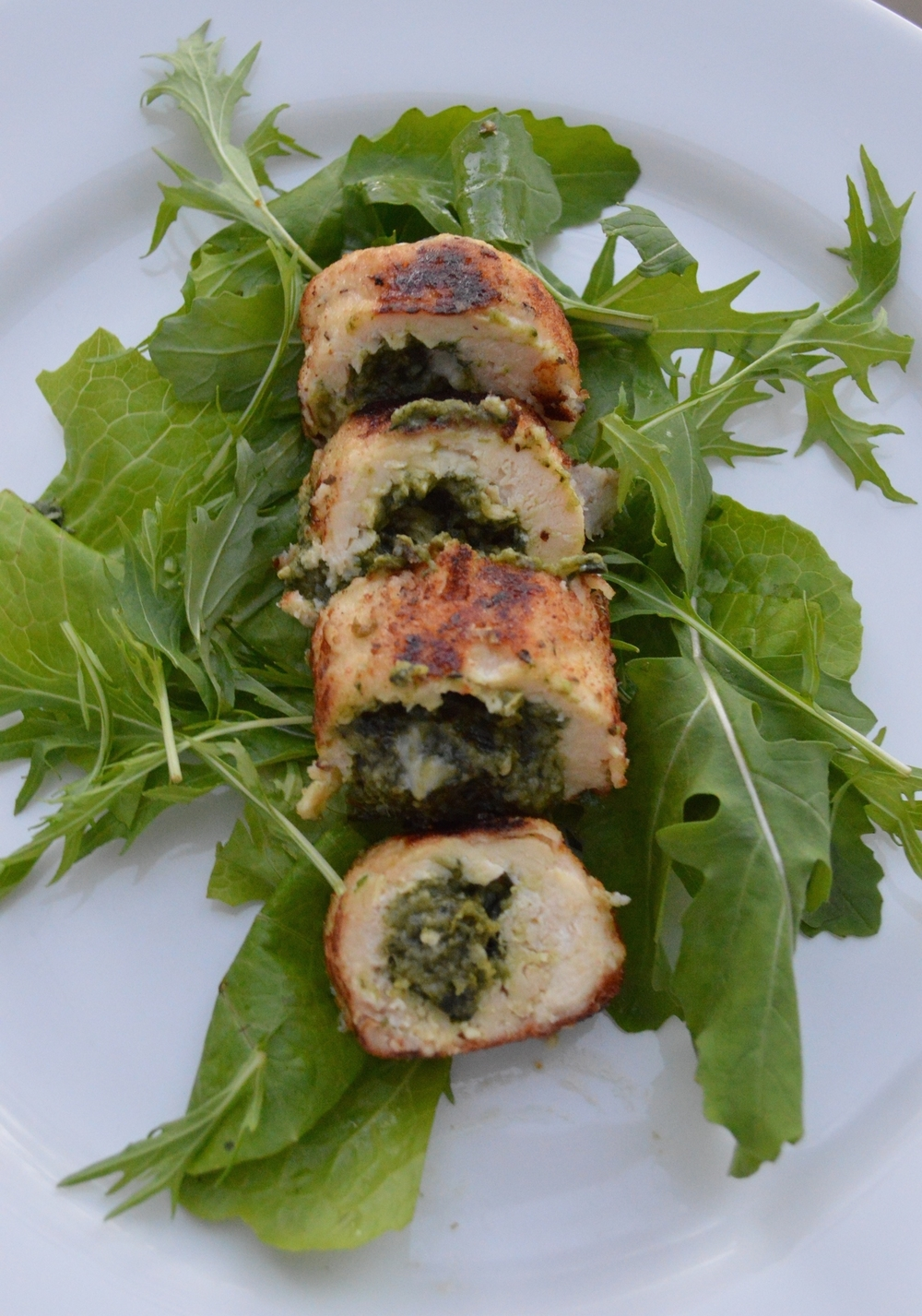 LaurenSchwaiger-Blog-Salad+Stuffed-Chicken-Breast.jpg
