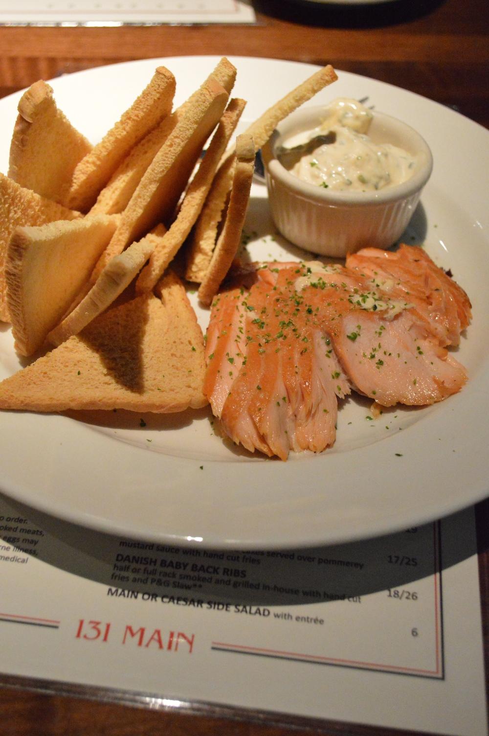 131-Main-Smoked-Salmon-LaurenSchwaiger-Blog.jpg