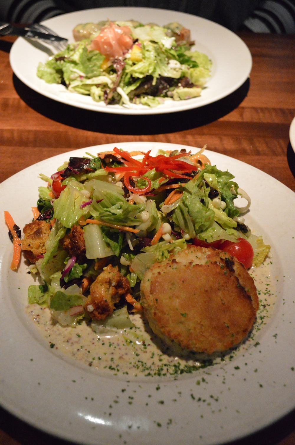 131-Main-Crabcake-Salad-LaurenSchwaiger-Blog.jpg