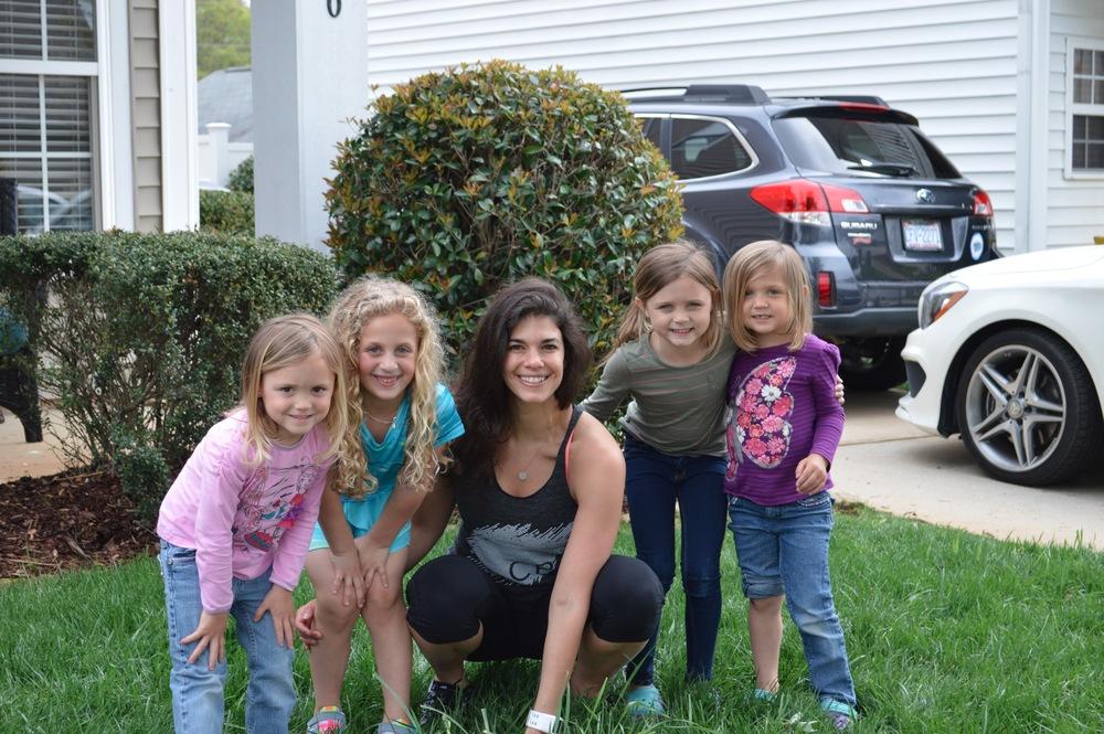LaurenSchwaiger-Blog-Family-Life-Love.jpg