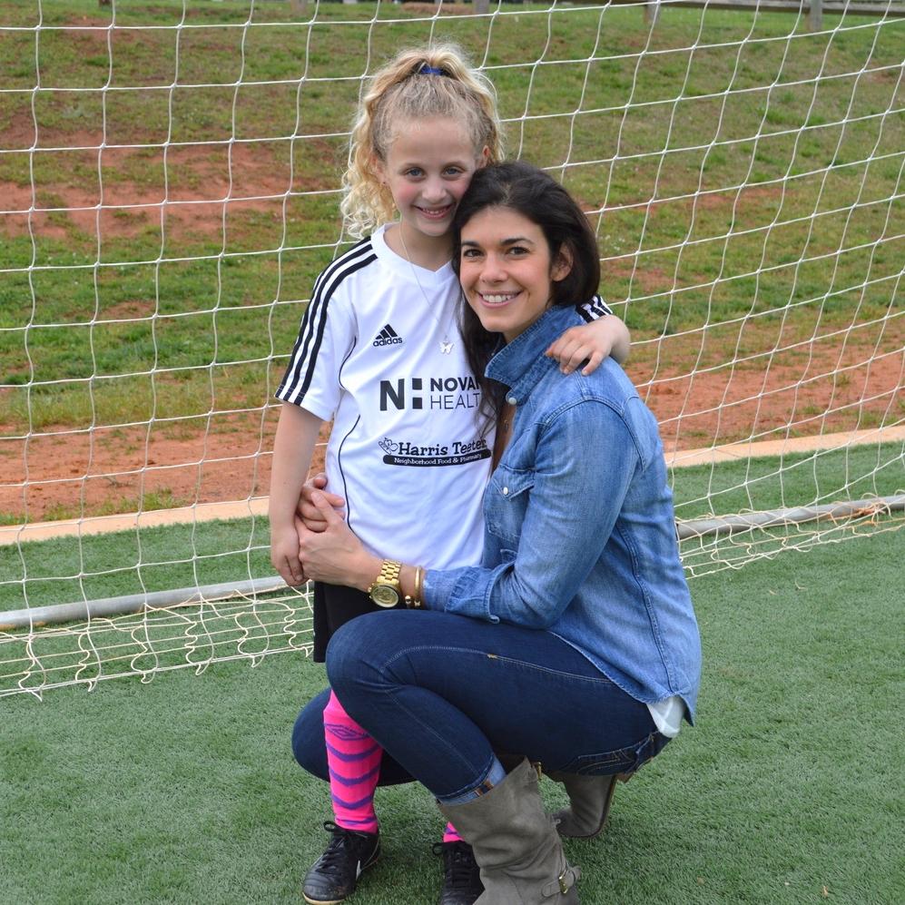 LaurenSchwaiger-Blog-Niece.jpg