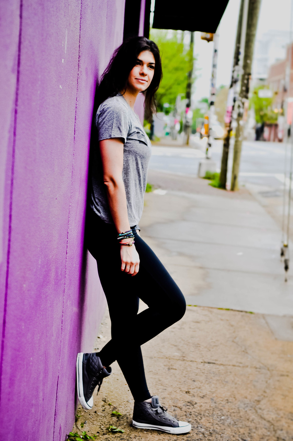 LaurenSchwaiger-Blog-Street-Style-Bridge&Burn-Tee.jpg