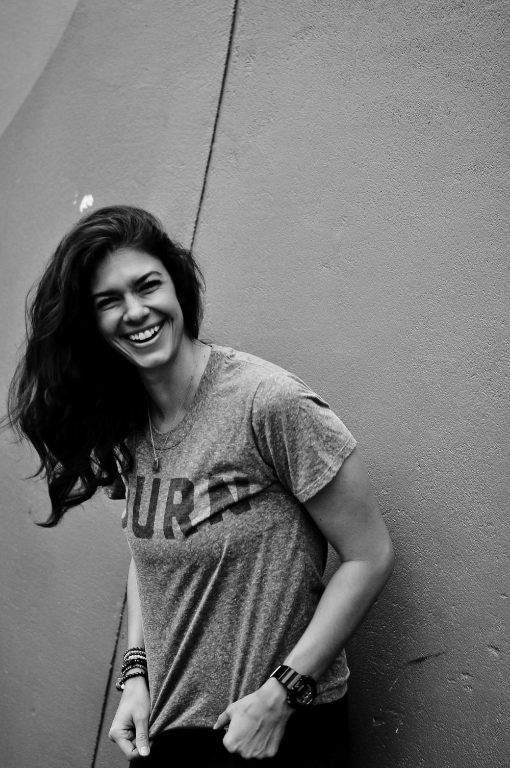 LaurenSchwaiger-Blog-Healthy-Happy-Active-Style.jpg