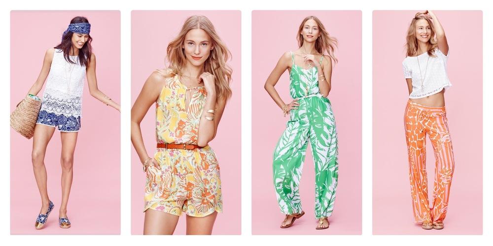 LaurenSchwaiger-Style-Blog-Lilly-Pulitzer-Target.jpg
