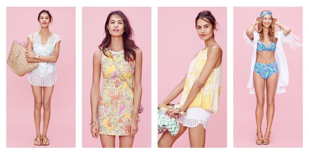 LaurenSchwaiger-Style-Blog-Lilly-Pulitzer-Target-Collabortation.jpg