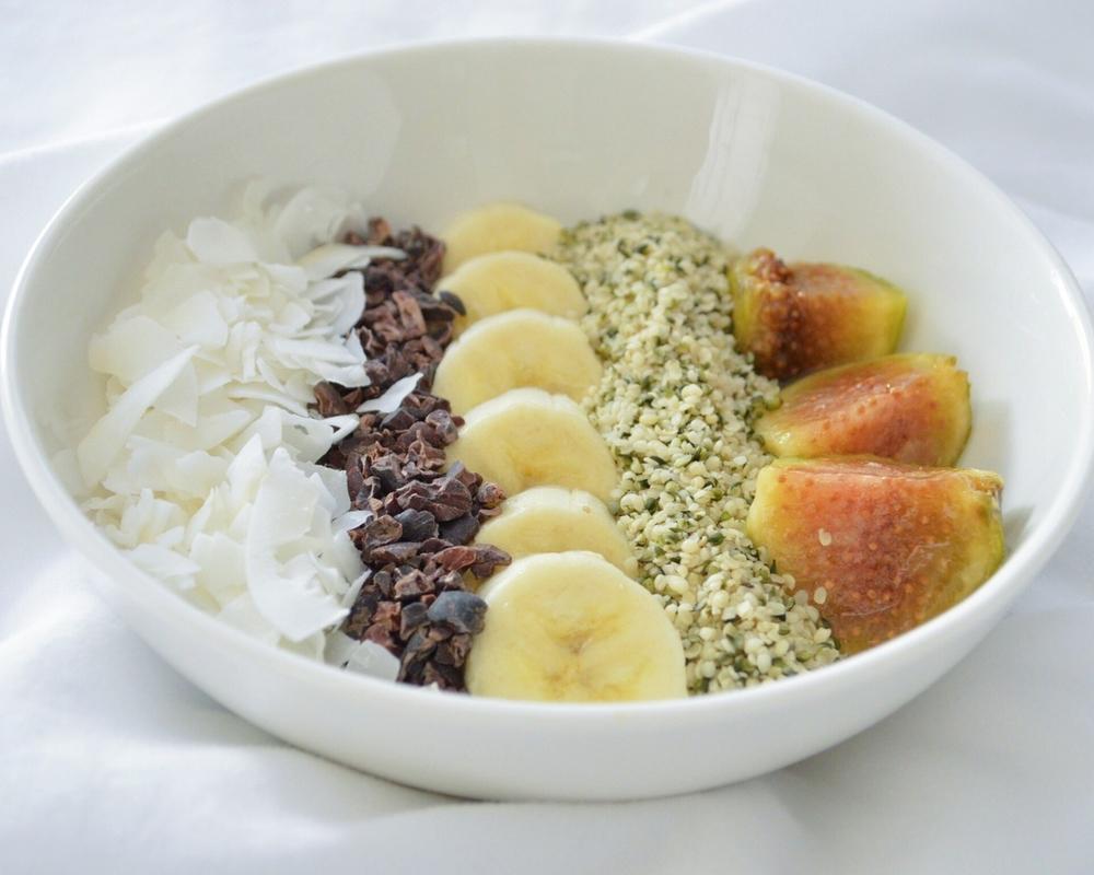figs fruit healthy breakfast fruits