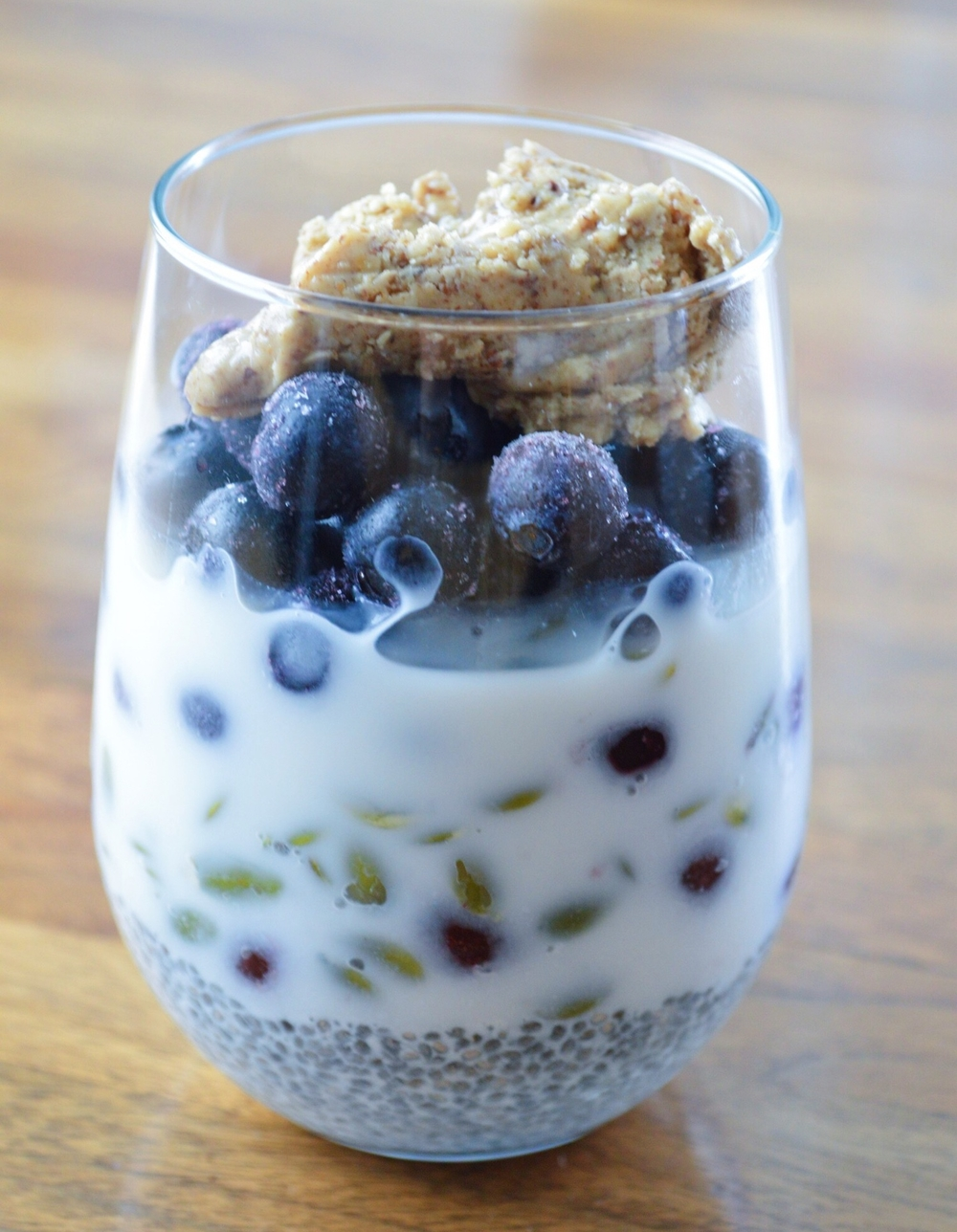 Chia-Seed-Breakfast-Parfait-LaurenSchwaiger-Blog.jpg
