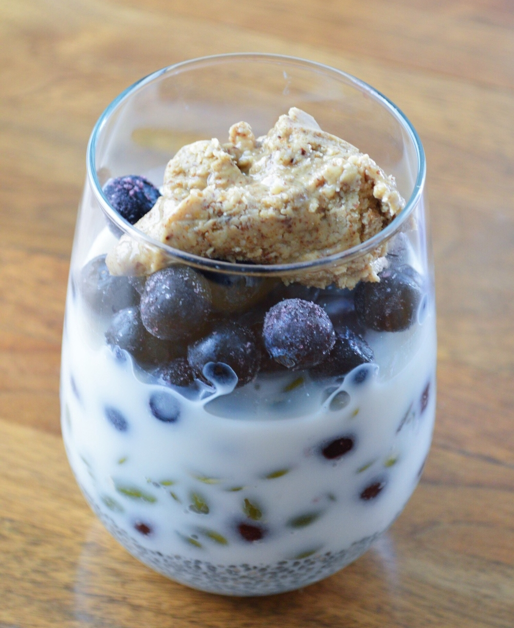 On-The-Go-Chia-Seed-Breakfast-Parfait-LaurenSchwaiger-Blog.jpg
