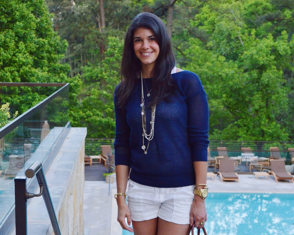 LaurenSchwaiger-Blog-Spring-Style-White-Navy-Tan.jpg
