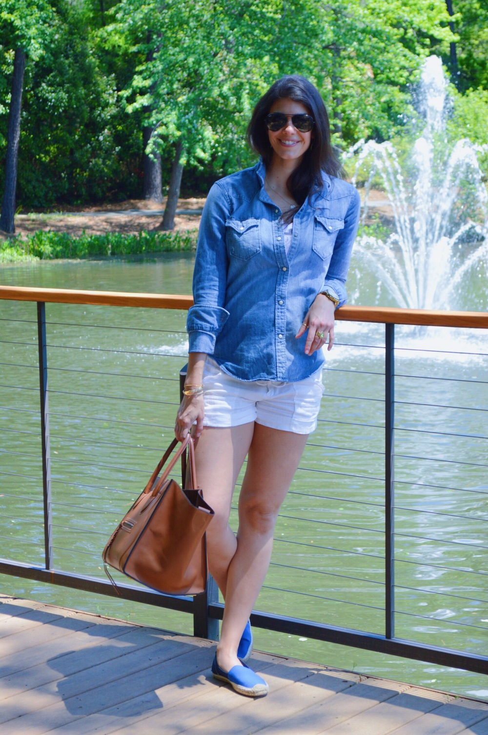 LaurenSchwaiger-Blog-Casual-Spring-Style-The-Umstead-Hotel-Raleigh.jpg
