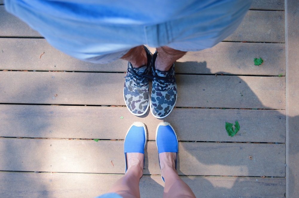 LaureSchwaiger-Blog-Style-His-Hers-Shoes-Strike-Movement.jpg