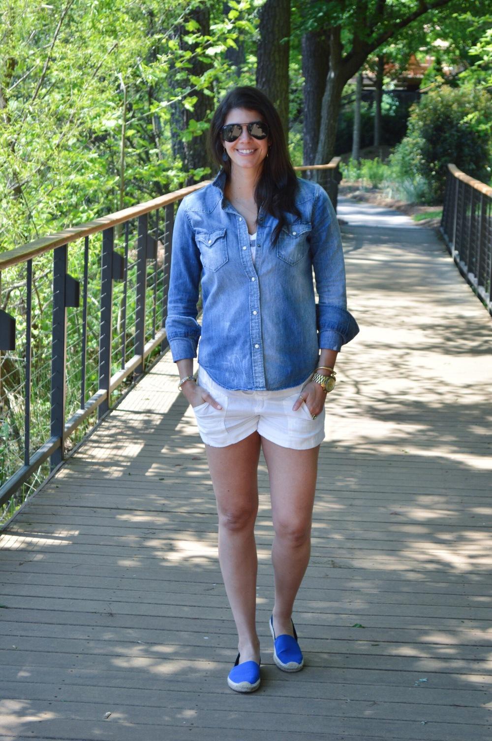 LaurenSchwaiger-Blog-Spring-Style-WIW.jpg
