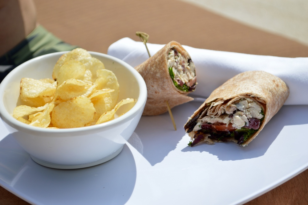 LaurenSchwaiger-Blog-The-Umstead-Hotel-Chicken-Salad-Wrap.jpg