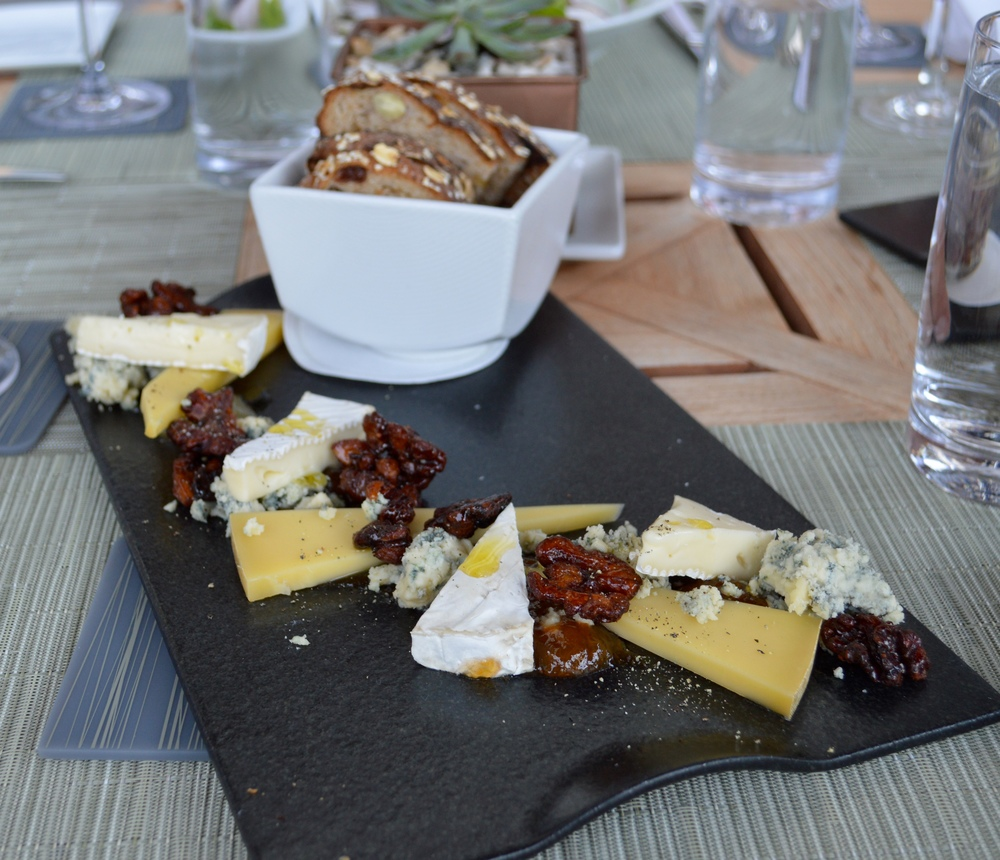 LaurenSchwaiger-Blog-The-Umstead-Hote-Cheese-Plate.jpg