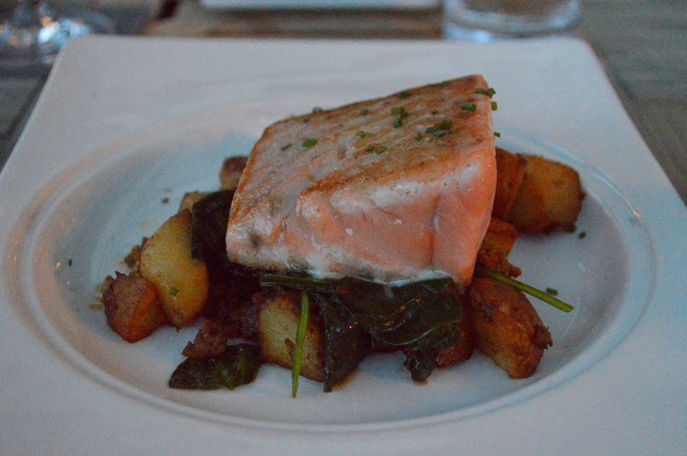 LaurenSchwaiger-Blog-The-Umstead-Hotel-Salmon.jpg