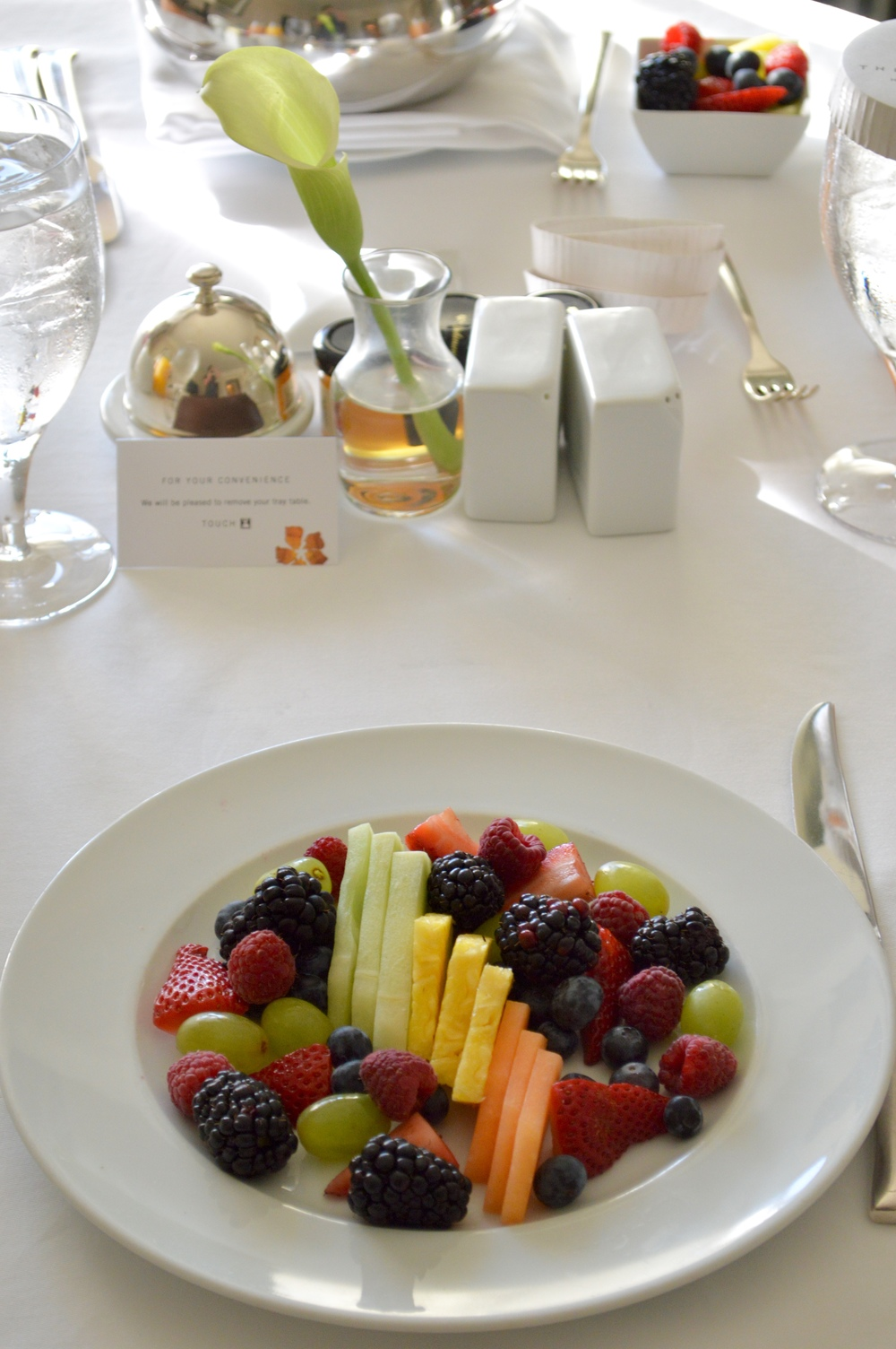 LaurenSchwaiger-Blog-The-Umstead-Hotel-Breakfast-Fruit.jpg