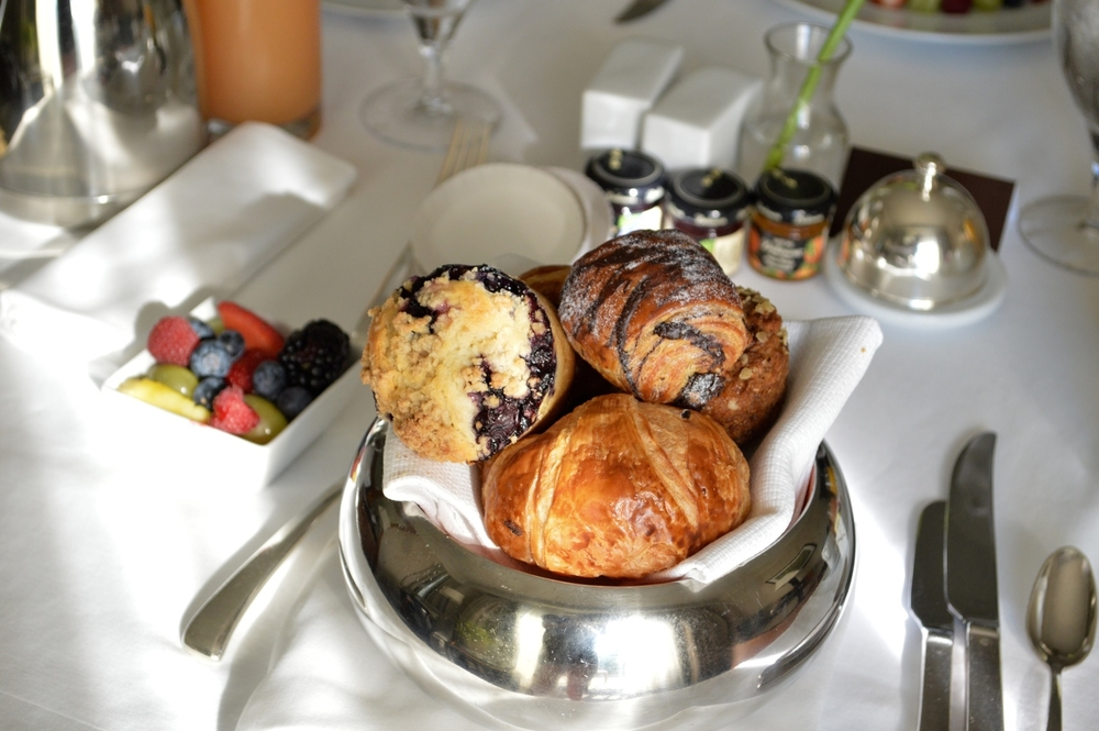 LaurenSchwaiger-Blog-The-Umstead-Hotel-Breakfast-Pastries.jpg