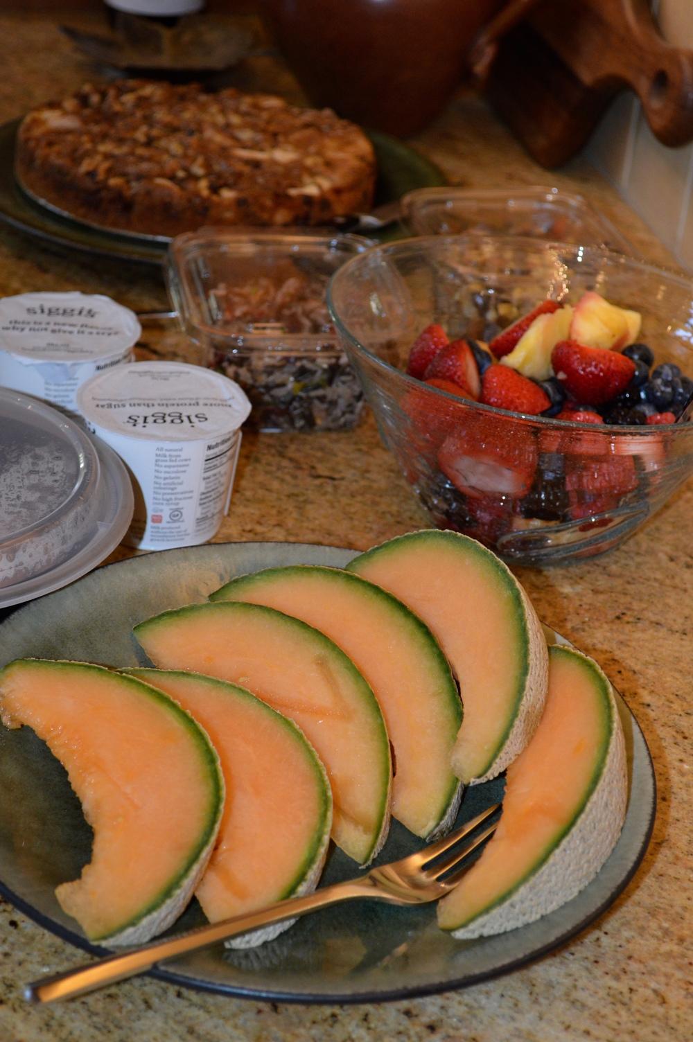 LaurenSchwaiger-Blog-Cantalope-Breakfast.jpg