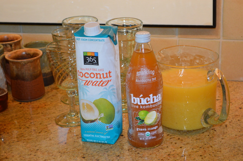 LaurenSchwaiger-Blog-Healthy-Breakfast-Coconut-Water.jpg