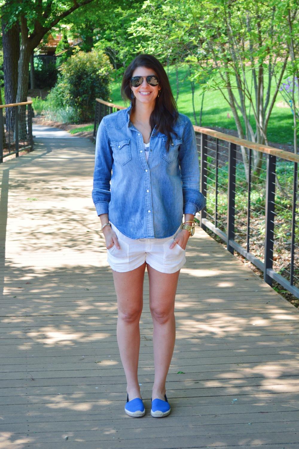 LaurenSchwaiger-Blog-Spring-Style-White-Linen-Denim-WIW.jpg