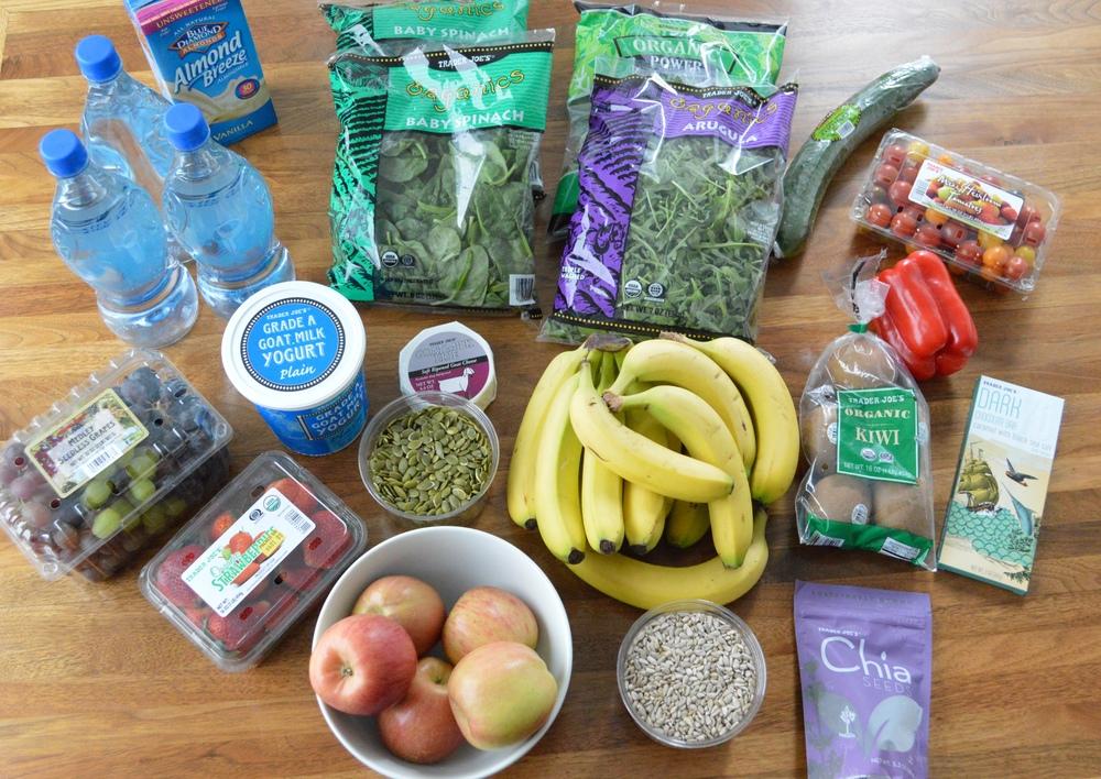 LaurenSchwaiger-Blog-Saturday-Shopping-Healthy-Living-Clean-Eating.jpg