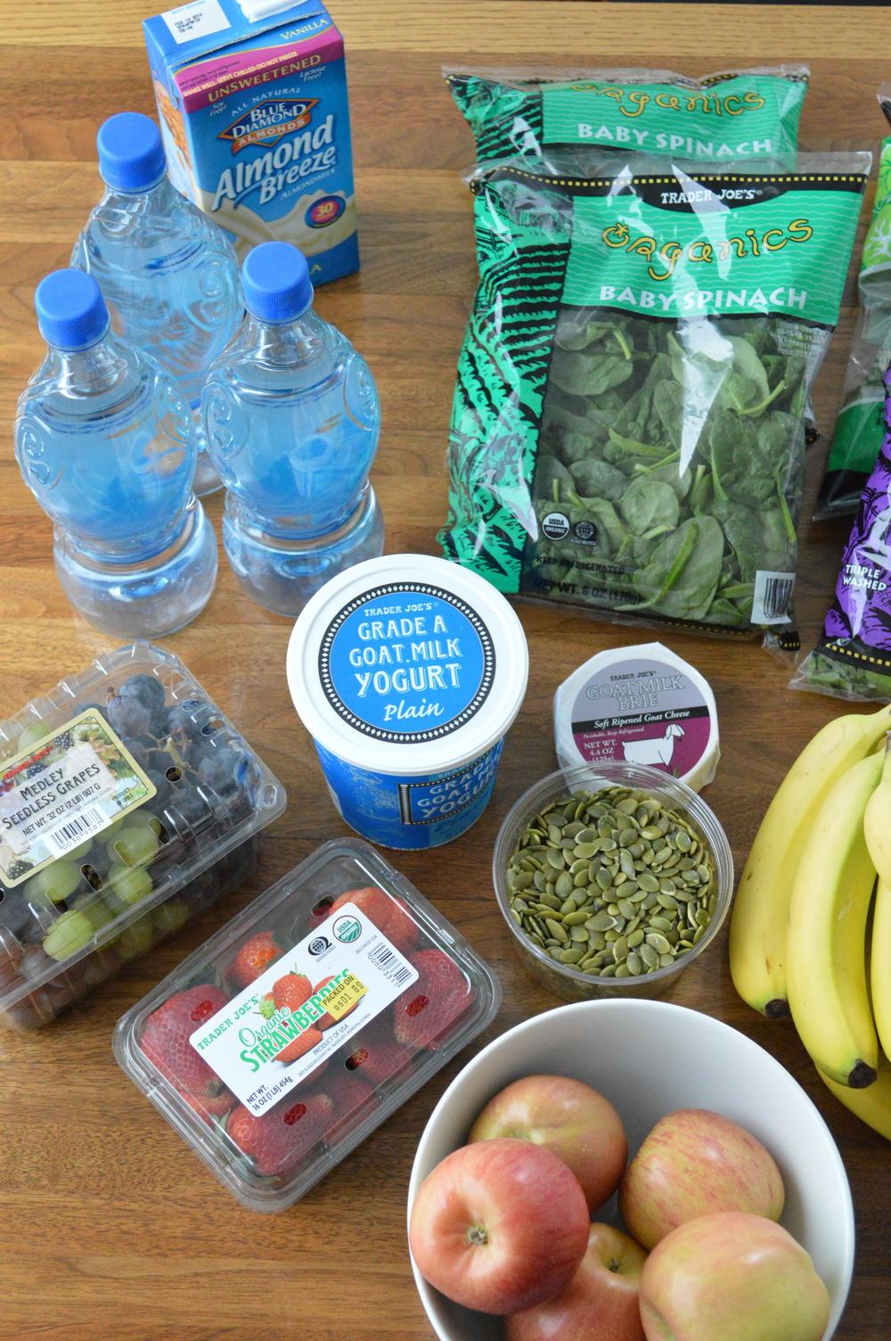 LaurenSchwaiger-Blog-Healthy-Grocery-Shopping.jpg