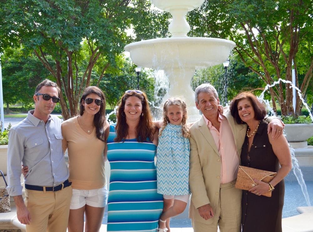 LaurenSchwaiger-Blog-Ballantyne-Hotel-Mothers-Day-Family.jpg