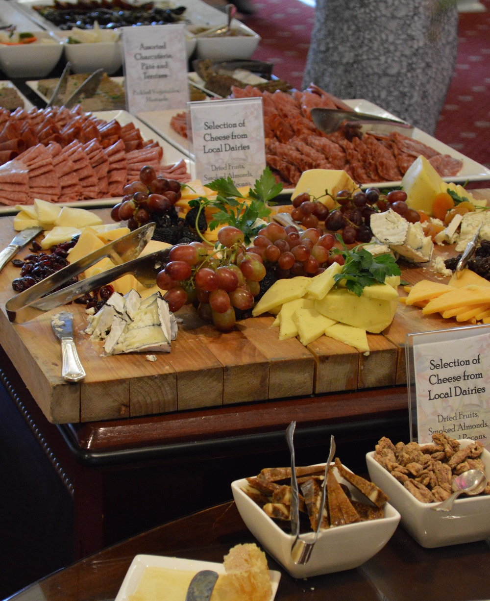 LaurenSchwaiger-Blog-The-Ballantyne-Hotel-Brunch-Cheese-Selection.jpg