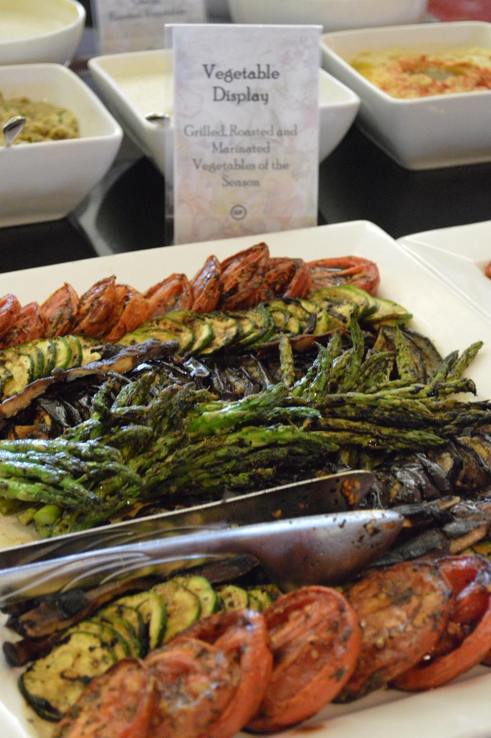 LaurenSchwaiger-Blog-The-Ballantyne-Hotel-Brunch-Salads.jpg