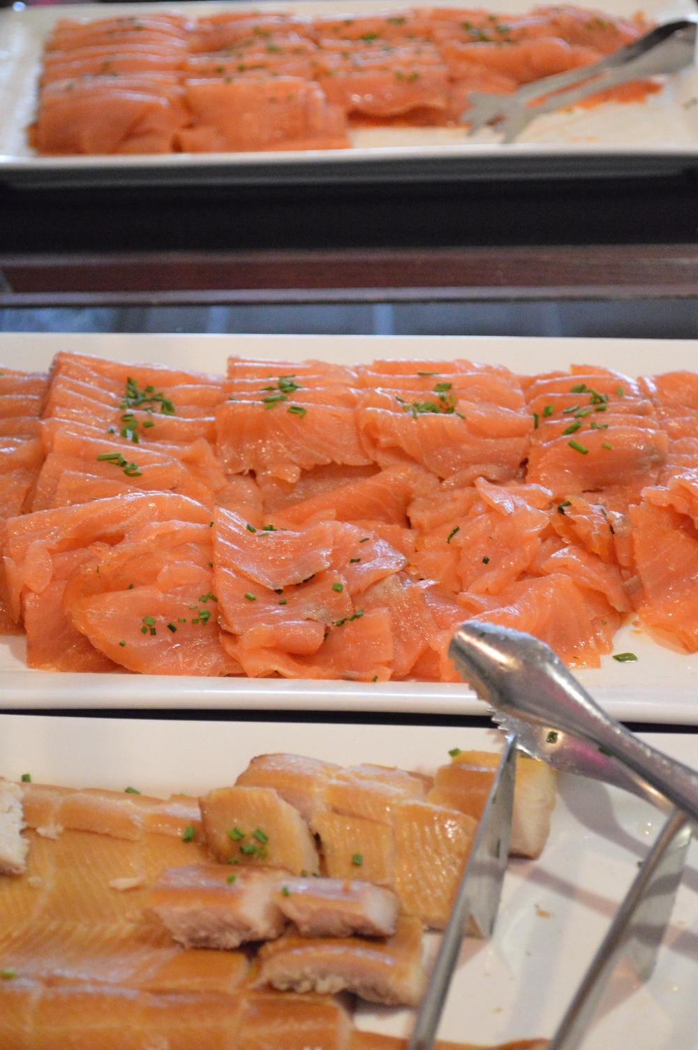 LaurenSchwaiger-Blog-The-Ballantyne-Hotel-Brunch-Smoked-Salmon.jpg