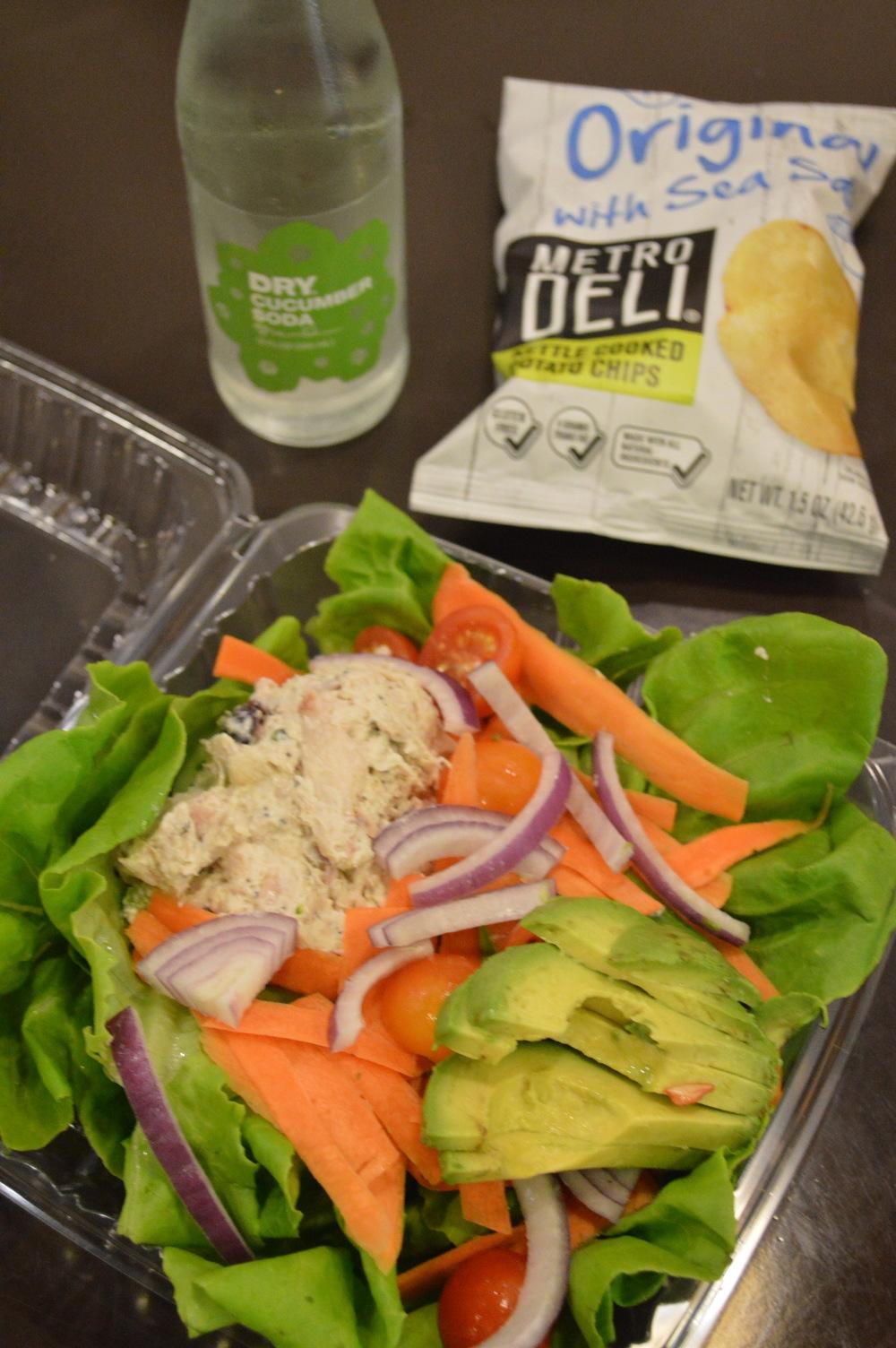 LaurenSchwaiger-Blog-Rhino-Market-CLT-Chicken-Salad.jpg