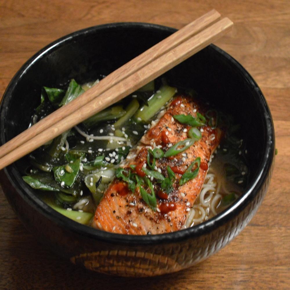 LaurenSchwaiger-Blog-Healthy-Gluten-Free-Miso-Soup.jpg