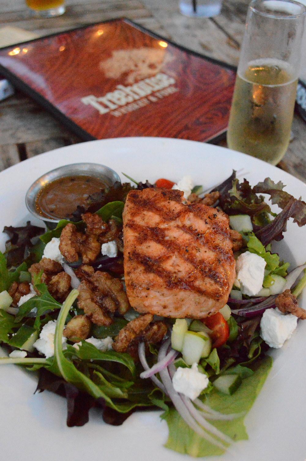 LaurenSchwaiger-Blog-Charlotte-Treehouse-Salmon-Salad.jpg