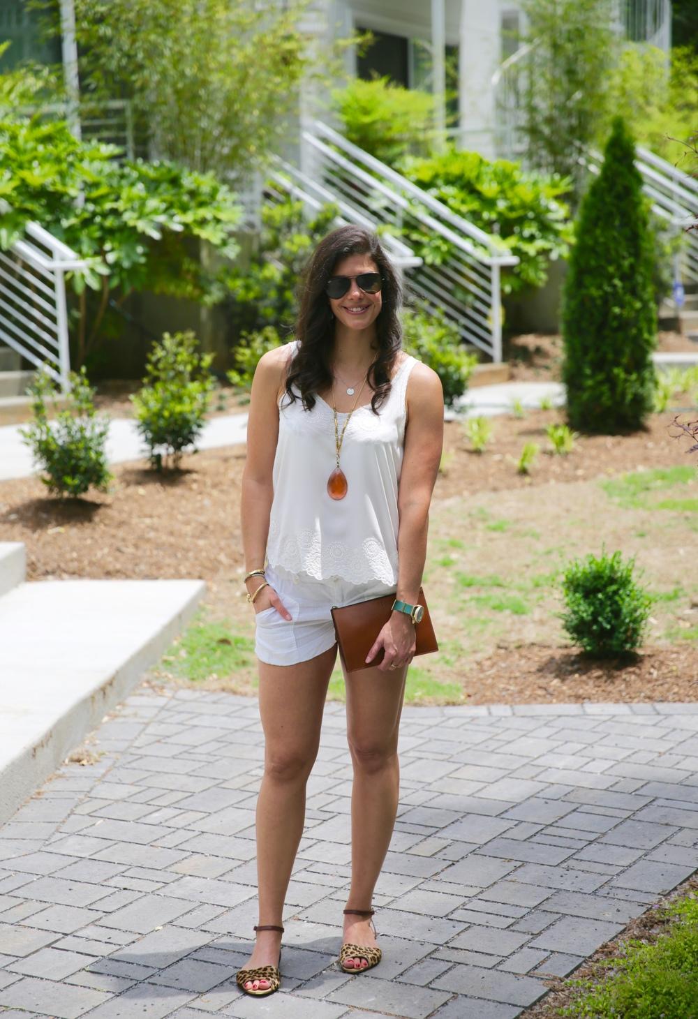 LaurenSchwaiger-Blog-Spring-Style-White-on-White.jpg