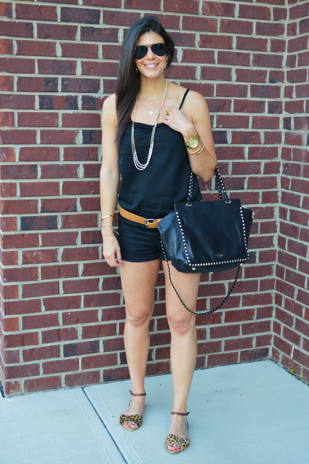 LaurenSchwaiger-Blog-S/S-Style-Rompin'-Around.jpg
