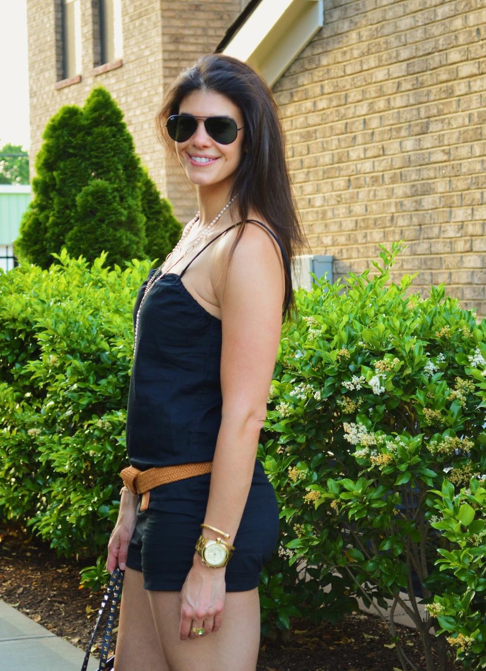 LaurenSchwaiger-Blog-S/S-Style-Black-Romper.jpg