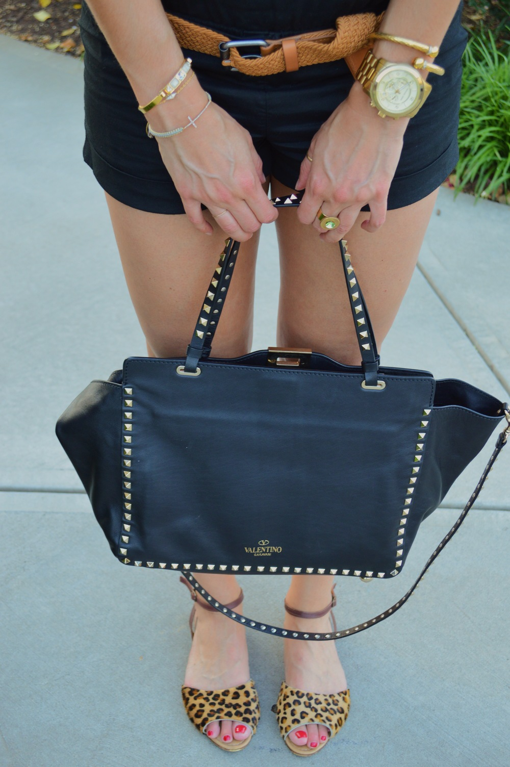 LaurenSchwaiger-Blog-Style-Valentino-Outfit-Details.jpg