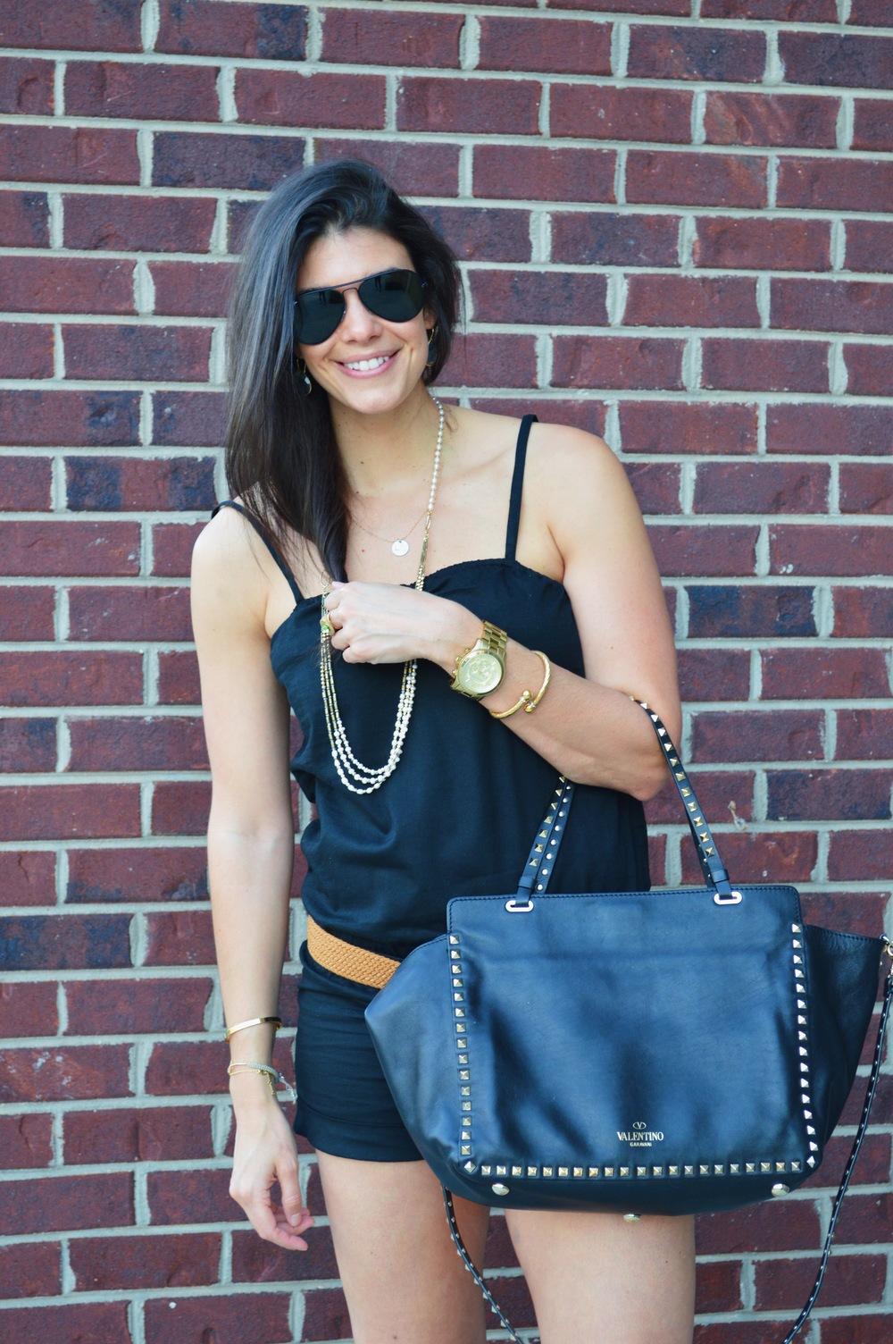 LaurenSchwaiger-Blog-Style-S/S-Romper.jpg
