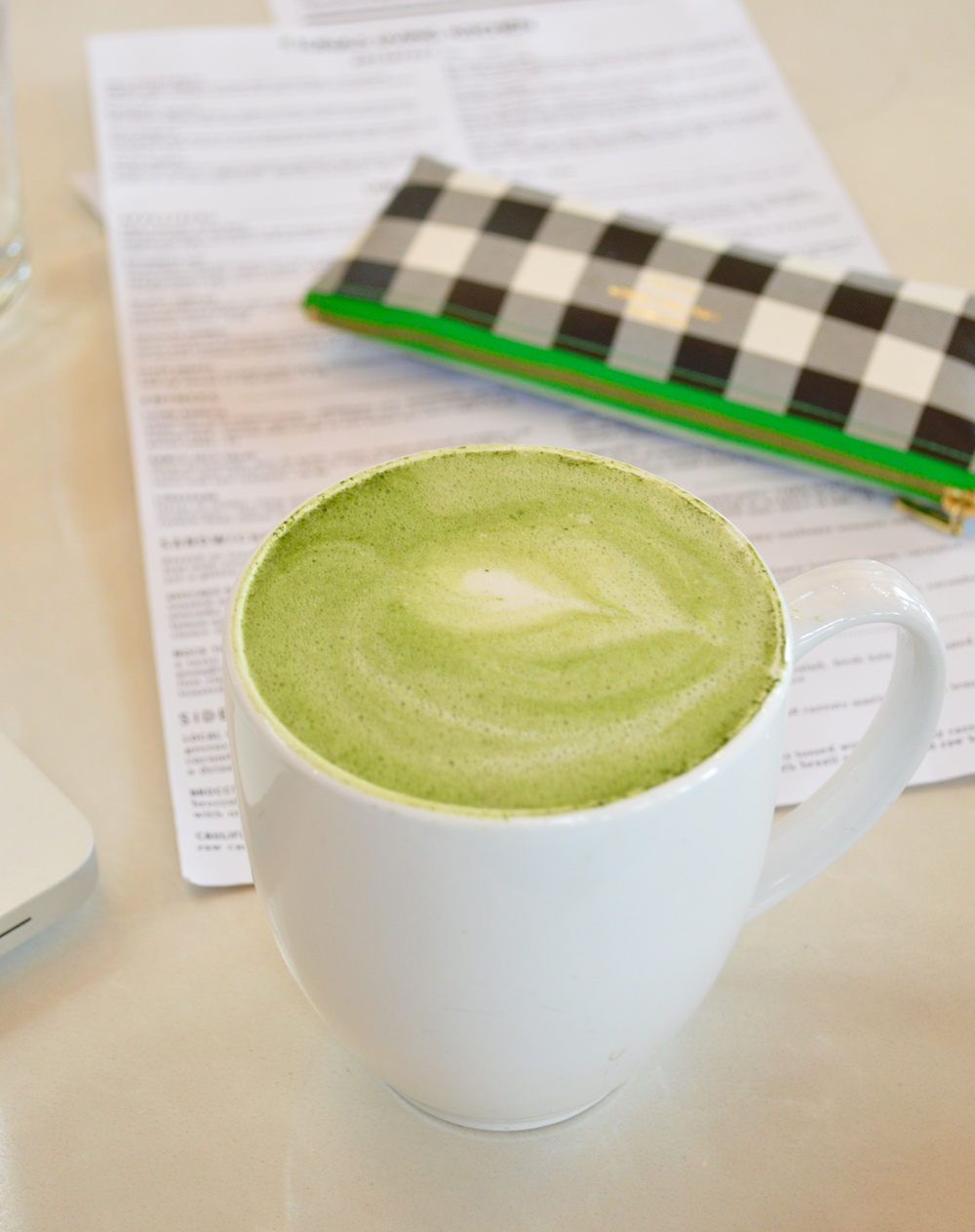 LaurenSchwaiger-Blog-Matcha-Tea-Latte-Luna's-Living-Kitchen-Charlotte-NC-