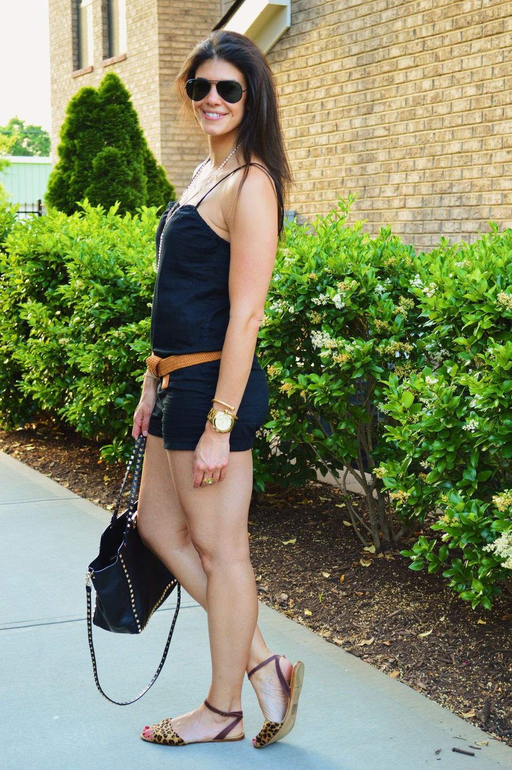 LaurenSchwaiger-Blog-Simple-Summer-Style-Romper.jpg