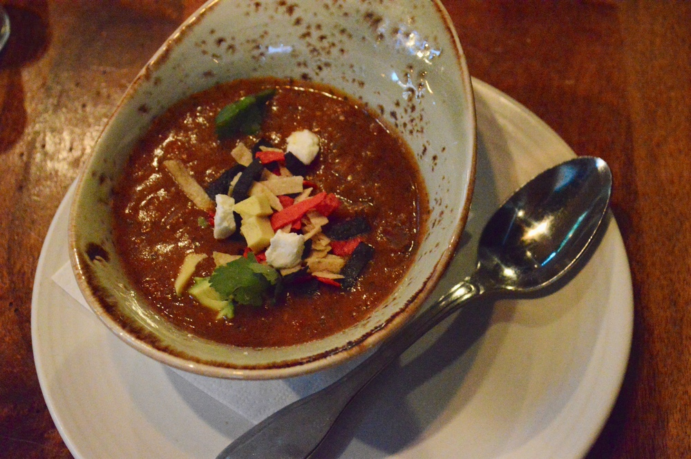 LaurenSchwaiger-Blog-CLT-Eats-Wolfgang-Puck-Chicken-Tortilla-Soup.jpg