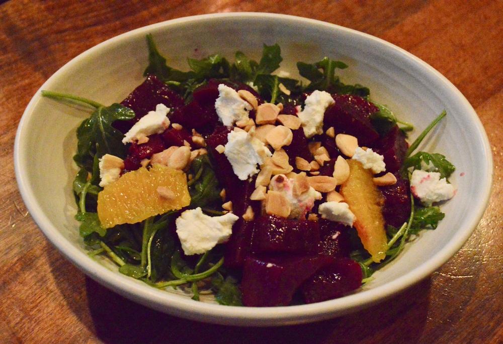 LaurenSchwaiger-Blog-CLT-Eats-Wolfgang-Puck-Beet-Salad.jpg
