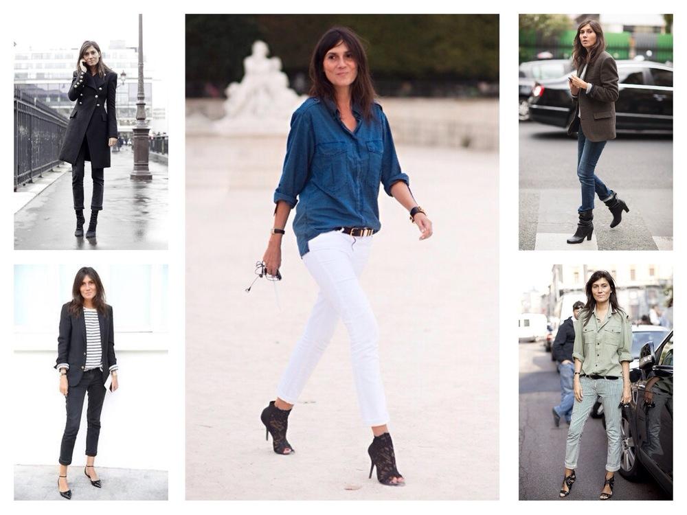 Lauren-Schwaiger-Blog-Style-Icon-Emmanuelle-Alt.jpg