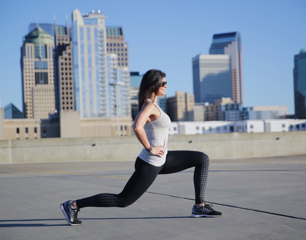LaurenSchwaiger-Health-Fitness-Blog-Reverse-Lunge-5-Ways-To-Reinvent-Your-Workouts.jpg