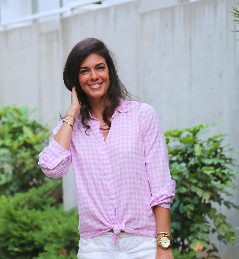 LaurenSchwaiger-Life-Style-Blog-JCrew-Pink-Gingham.jpg